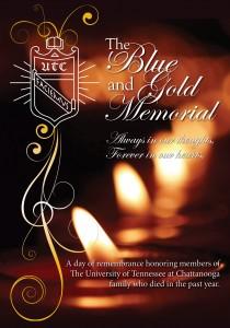 blue-gold-memorial-generic-1