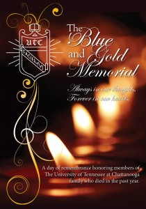 blue-gold-memorial-generic-1