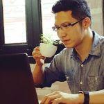 Full Stack Software Developer