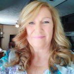 Suzette Bowers headshot