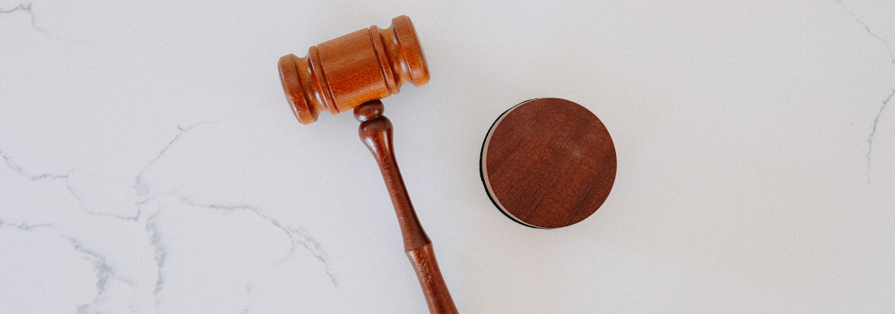 gavgavel on a clean background