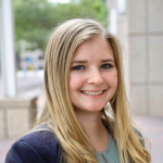 Emily Racokzy headshot