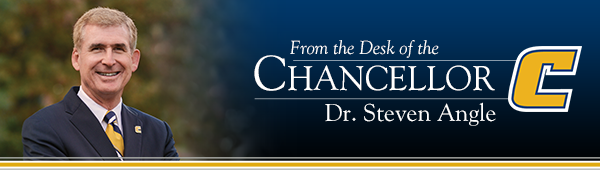 Dr. Steven Angle