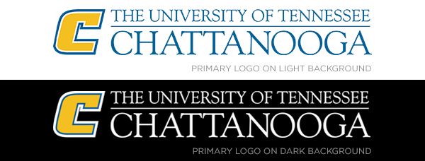 updated 2015 UTC logos (example release version, not for use)