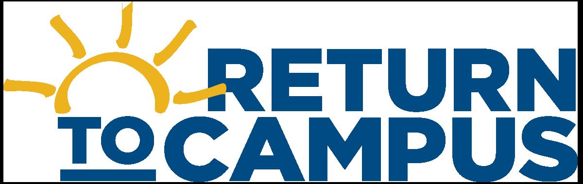 UTC wordmark