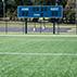 Complex Scoreboard