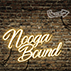Nooga Bound graphic