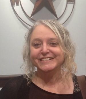 Dr. Sarah Einstein