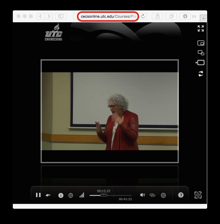 screen-shot 2014-12-10 at 12.30.10 PM