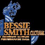 bessie-logo