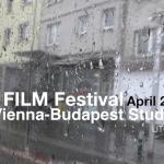 film-festival-2016-copy