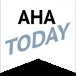 aha-today-logo