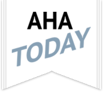 aha-today-logo