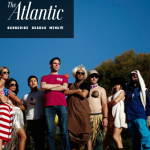 atlantic-copy
