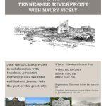 2016-10-13-history-club-river-tour