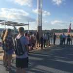 2016-10-13-riverfront-tour-3