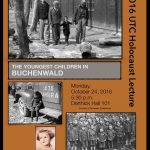 2016-10-24-holocaust-page-001-2