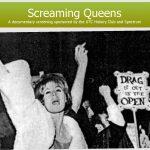 2016-11-10-history-club-screaming-queens-thumb