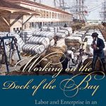working-on-the-dock-of-the-bay