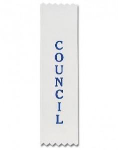 council-vertical-ribbon_m