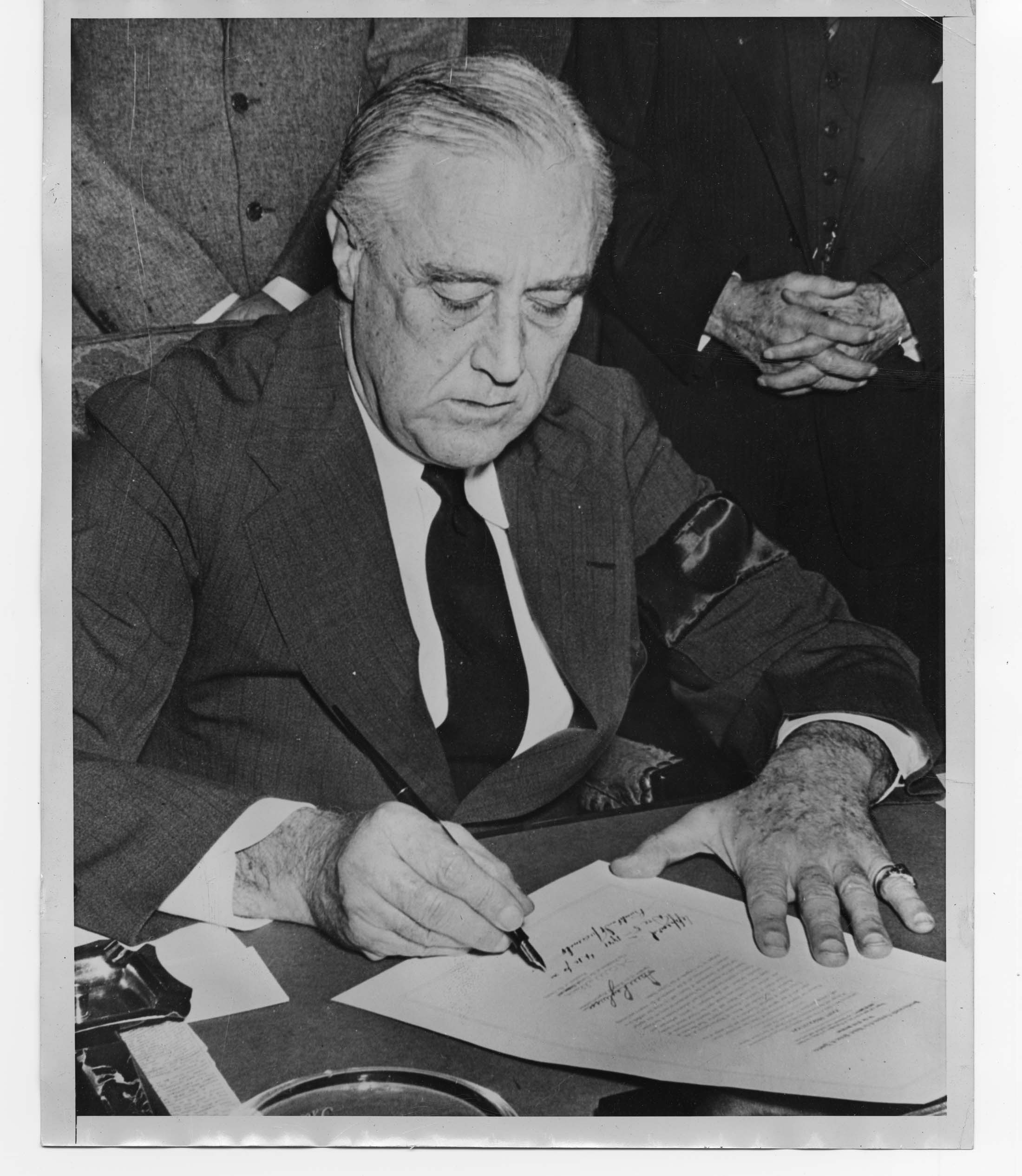 a day that will live in infamy Today- a day that will live in infamy -fdr, december 7, 1941 showing 1-67 of 67 messages.
