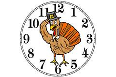 portal_turkey_clock