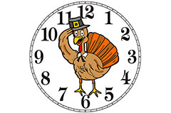 portal_turkey_clock
