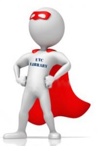 superhero-flipped