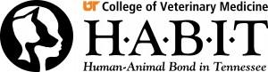 Habit_UTCVM_logo_horz_K151