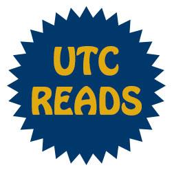 UTC-Reads-2