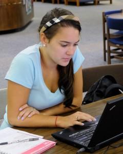 library2010-066-edit