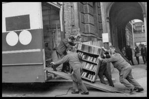 librarymoveborder