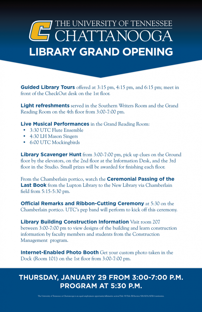 library-opening-events-poster