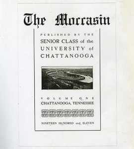 the-moccasin-1911