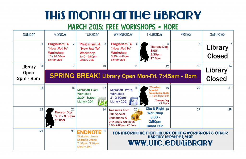 Calendar---March-2015