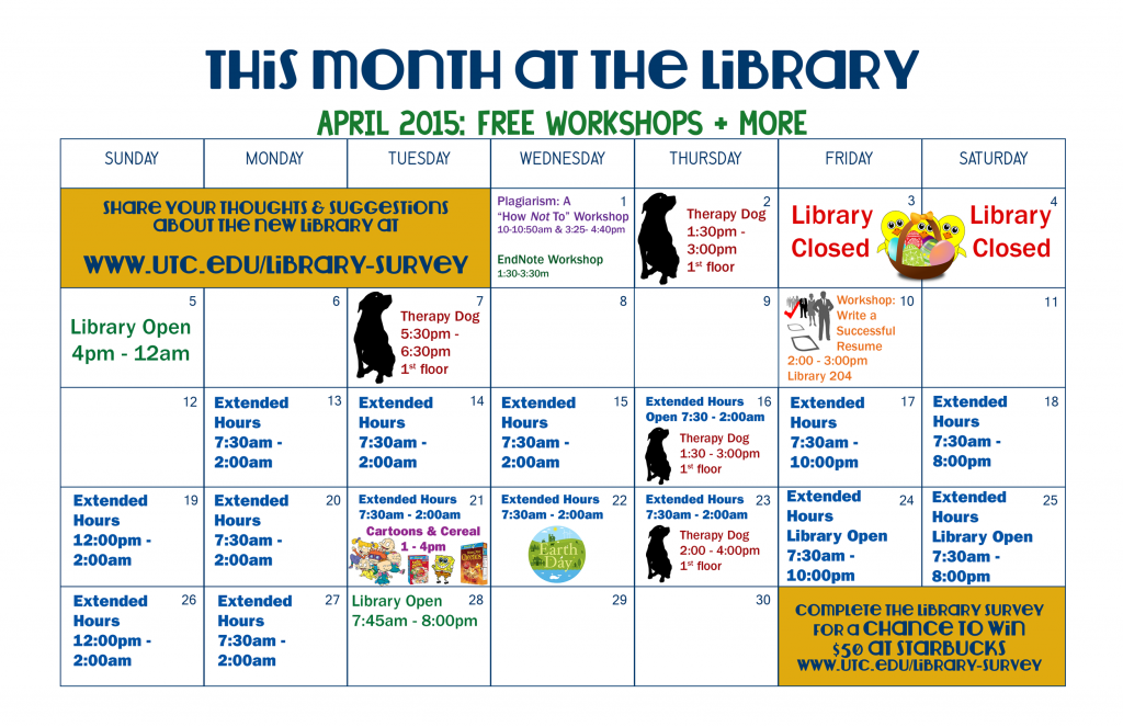 Calendar-April-2015