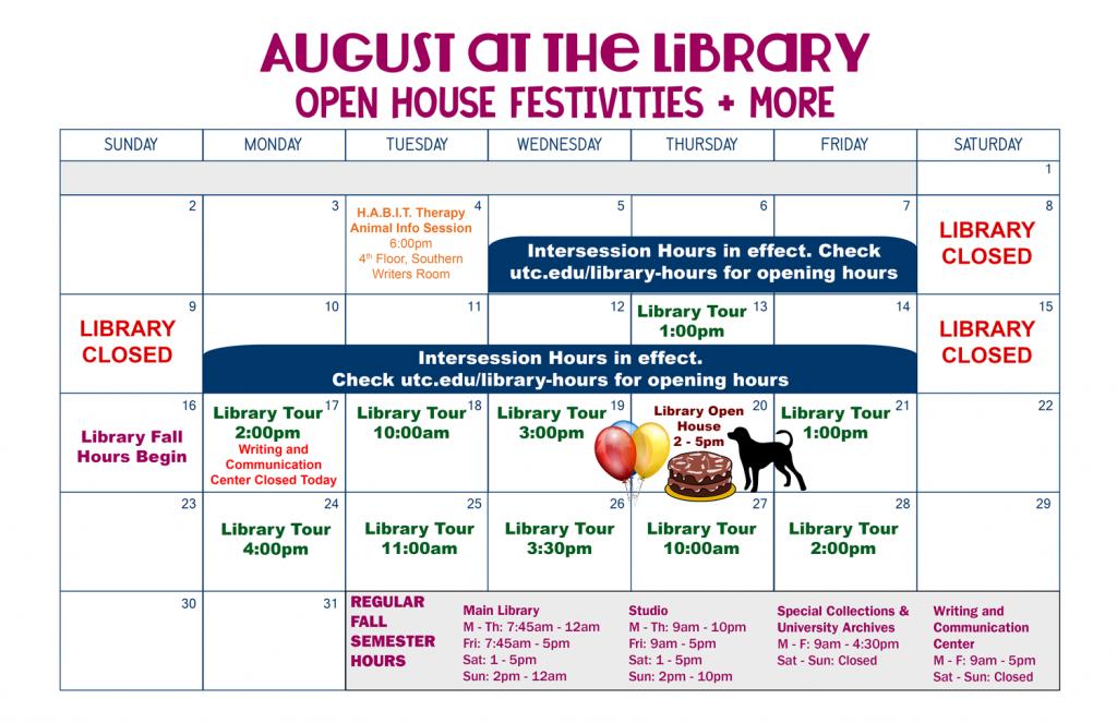 Calendar-August-2015