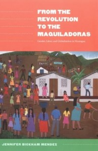 From the Revolution to the Maquiladoras.jps