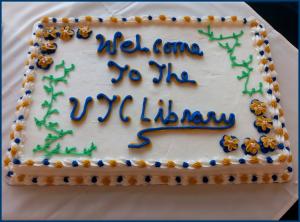 2015-cake