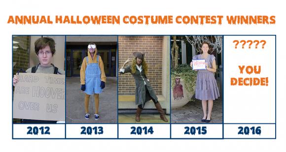 costume-winners-table