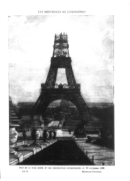 World's Fairs and Expositions (1840-1923)