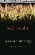 Appalachian Elegy: Poetry and Place cover