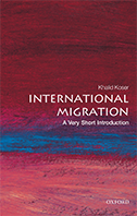 International Migration cover