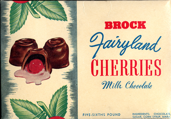 CHC-2007-014-003. Brock Fairyland Cherries. Courtesy of the Chattanooga Public Library and University of Tennessee at Chattanooga Special Collections.