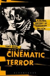 cinematic terror book cover
