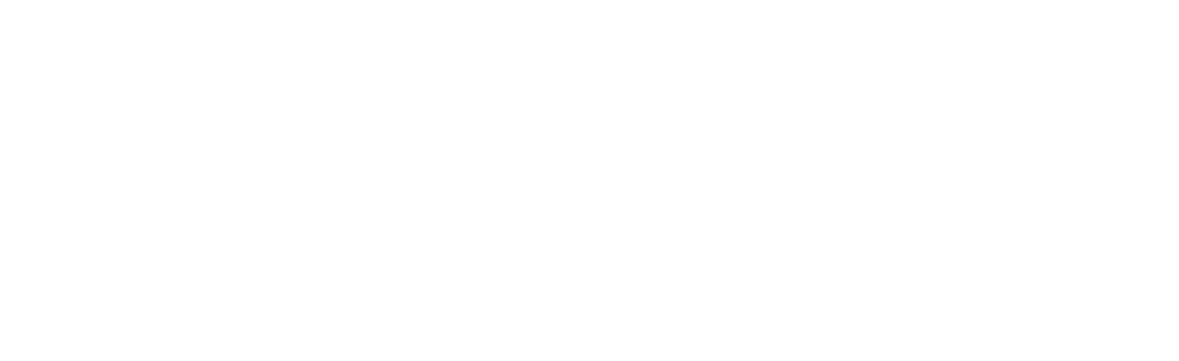 UTC Magazine