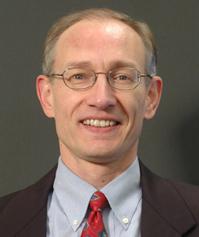 Jonathan McNair