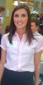 Emily Neutens
