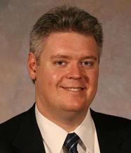 Dr. Kenneth Jones