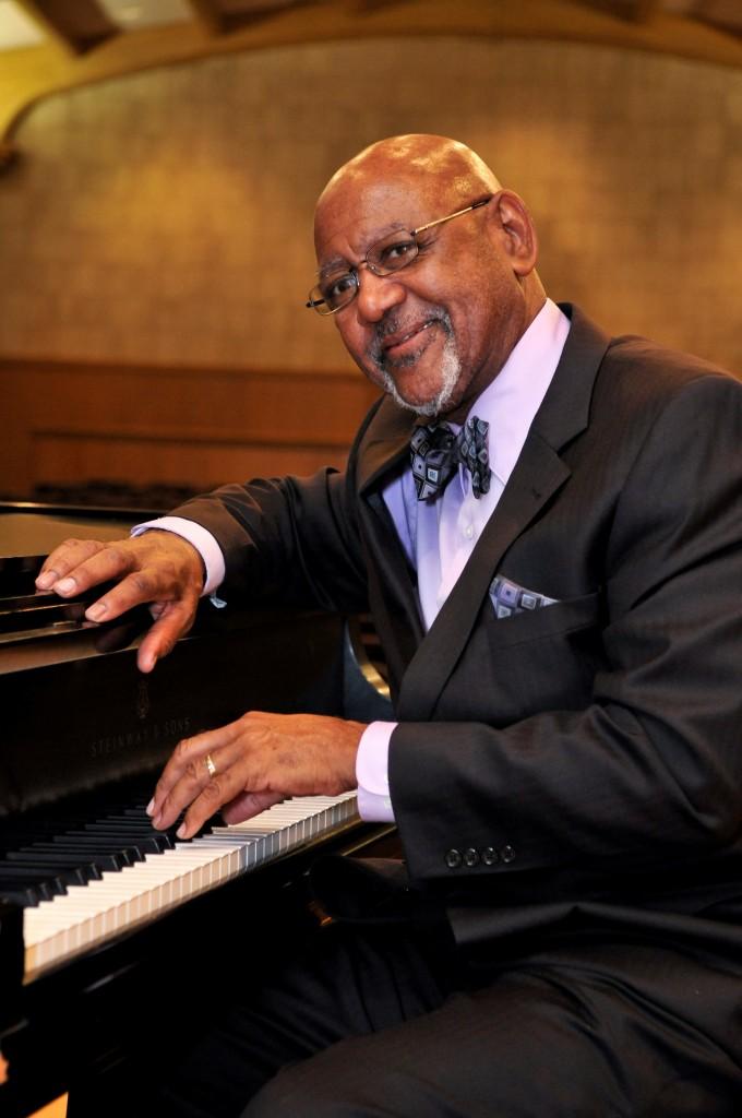 Roland Carter